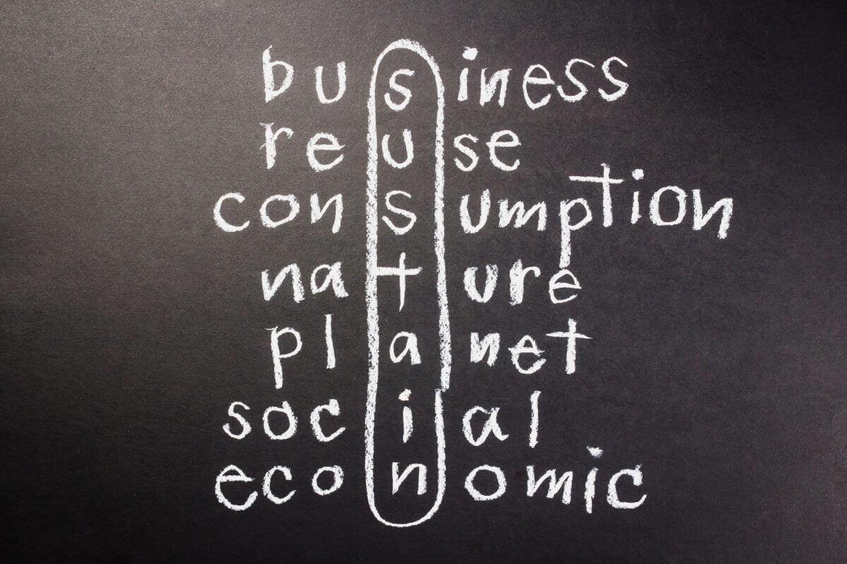 Heeft u al een oplossing voor energiebesparing?